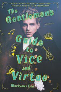 TheGentlemansGuidetoViceandVirtue-HC-C-768x1152.jpg